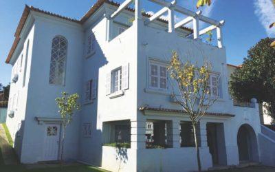 Centro Dehoniano