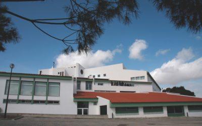Seminário Nossa Senhora de Fátima