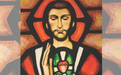 Um Cristianismo vivo