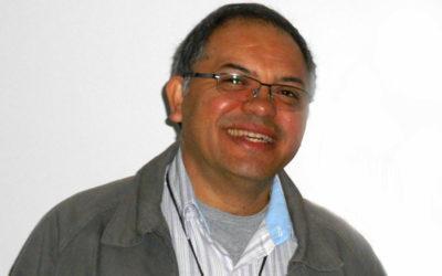 Dehoniano nomeado Bispo no Brasil