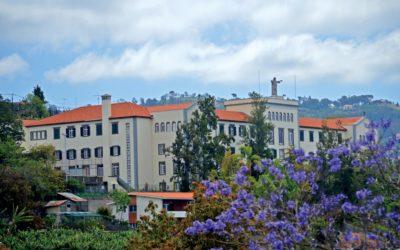 Colégio Missionário Sagrado Coração