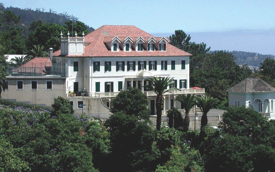 Colégio Infante D. Henrique