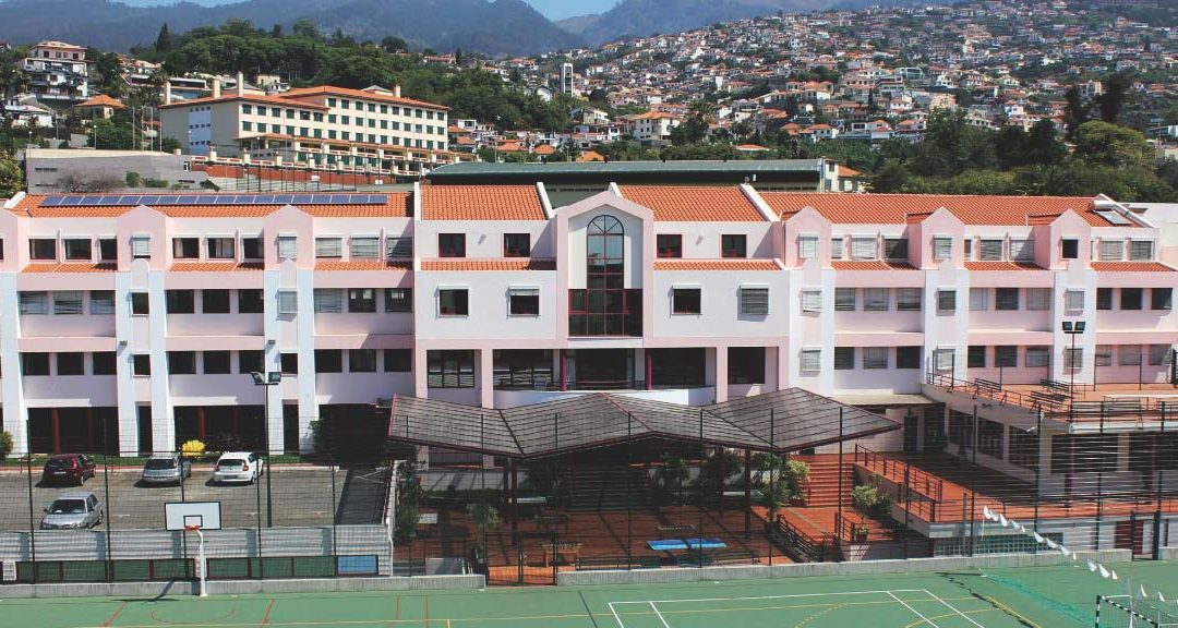 Escola da APEL