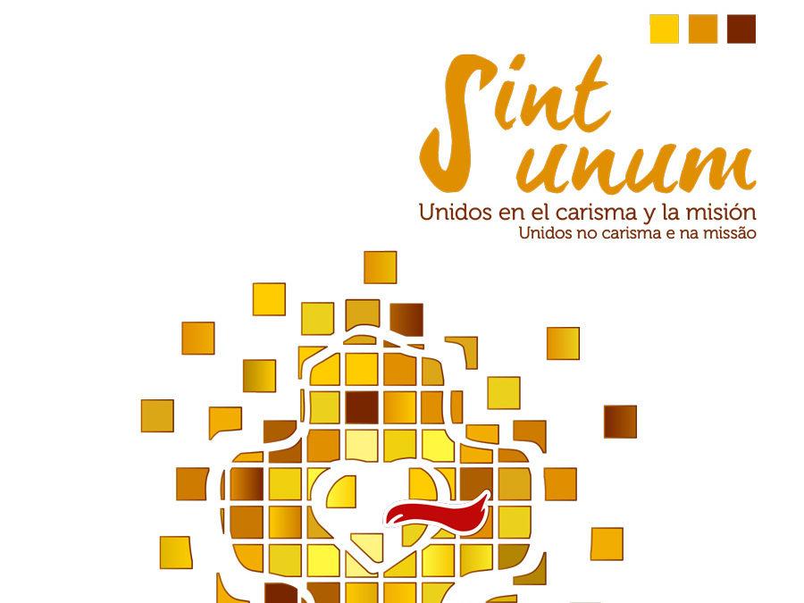 Salamanca: IX Semana Ibérica SCJ