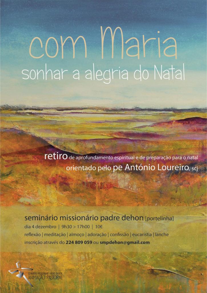 cartaz-retiro_advento_smpd2016