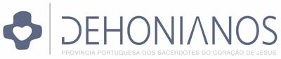 Dehonianos