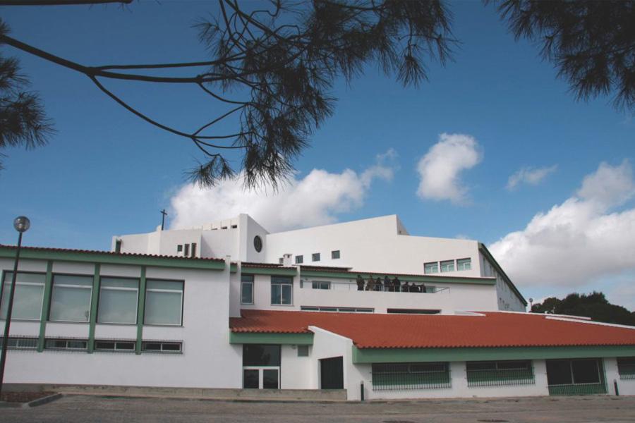 Celebração dos 50 anos do Seminário Nossa Senhora de Fátima