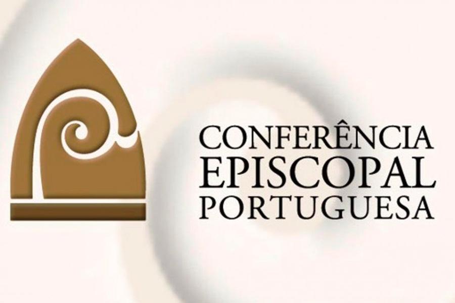 Dehonianos na Conferência Episcopal Portuguesa