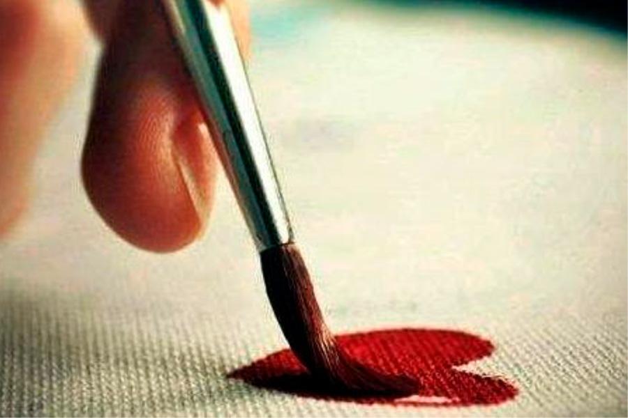 Retiro de preparação para a Solenidade do Coração de Jesus