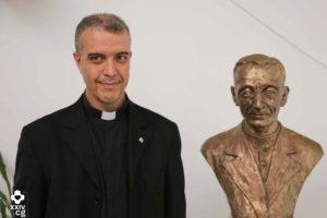 Carta para 14 de Março, no aniversário do nascimento do Padre Léon Dehon