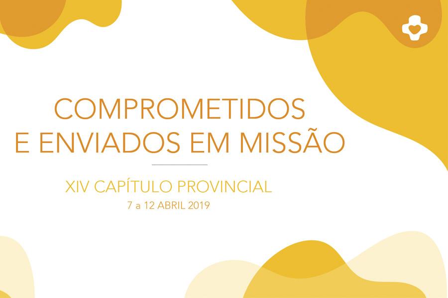 XIV Capítulo Provincial