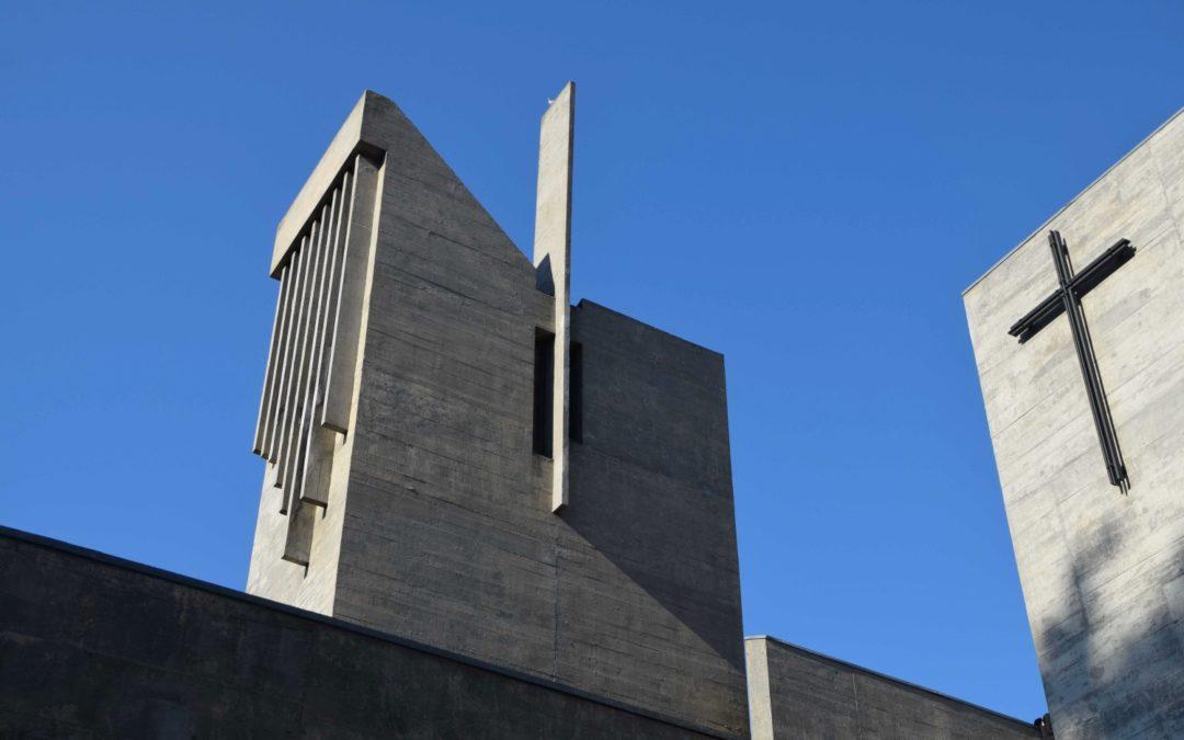 Porto: Bispo decreta a elevação a Paróquia da comunidade de Nossa Senhora da Boavista