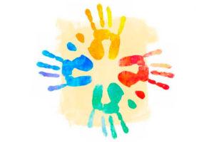 Formação: Pessoas e Comunidades Missionárias e Ecológicas