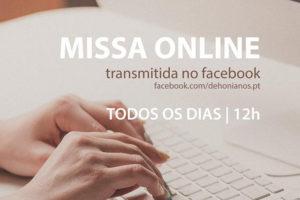 Missa online
