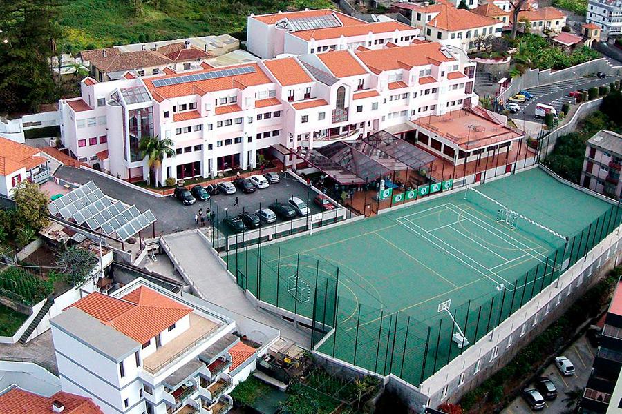 A escola da APEL com excelentes colocações nas universidades